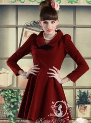 High quality and cheap price clothes in koreanjapanclothing.com