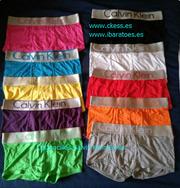 wsapp:008618028684142 Calvin Klein 365 se desliza Baratos €3.75