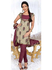 Exclusive Designs of Salwars,  Sarees and Lehengas