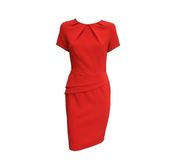 High quality wholesale clothing